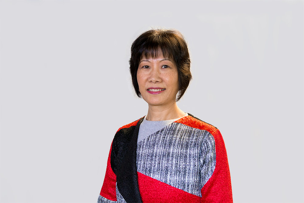Yu-Chen.jpg