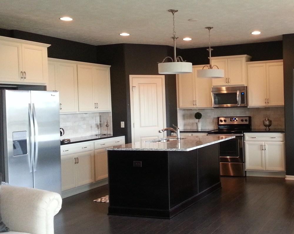 Kitchen Cedar.jpg