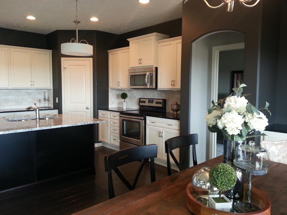 Dinning room into kitchen Cedar.jpg