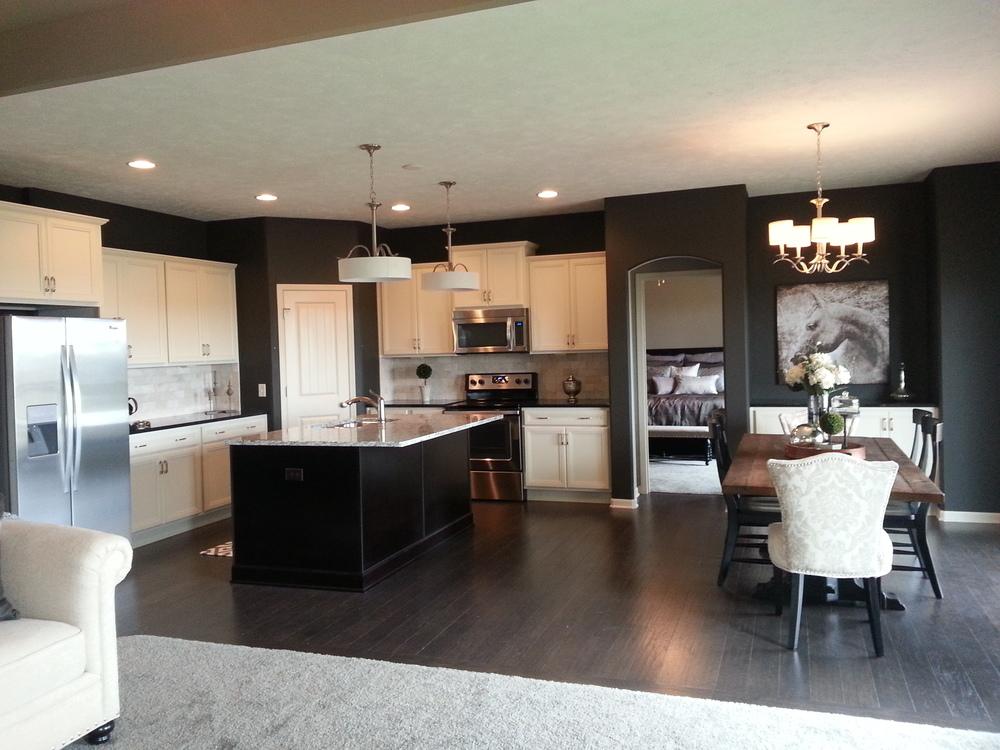 Living kitchen dinning Cedar.jpg