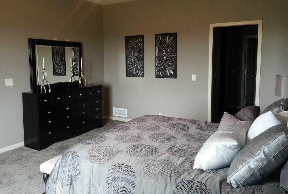 Master Bedroom Cedar.jpg