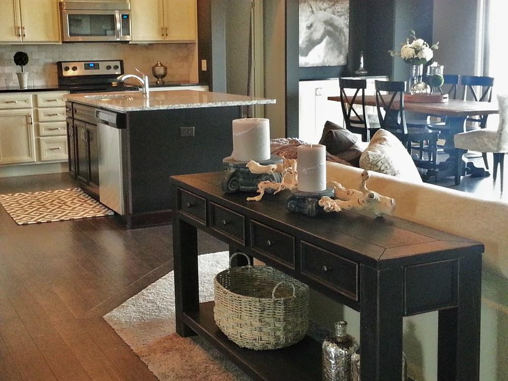 Sofa Table Cedar.jpg