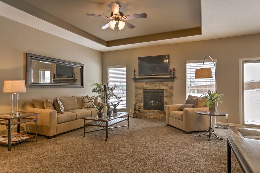 Aspen living room cover photo.jpg