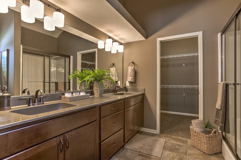 Aspen Master Bathroom.jpg
