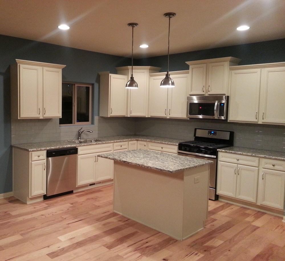 Pflaster kitchen Aspen.jpg