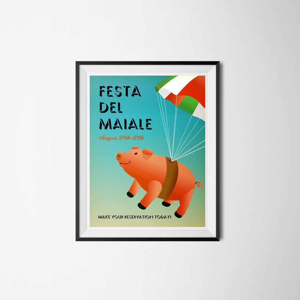 Poster_Pig.jpg