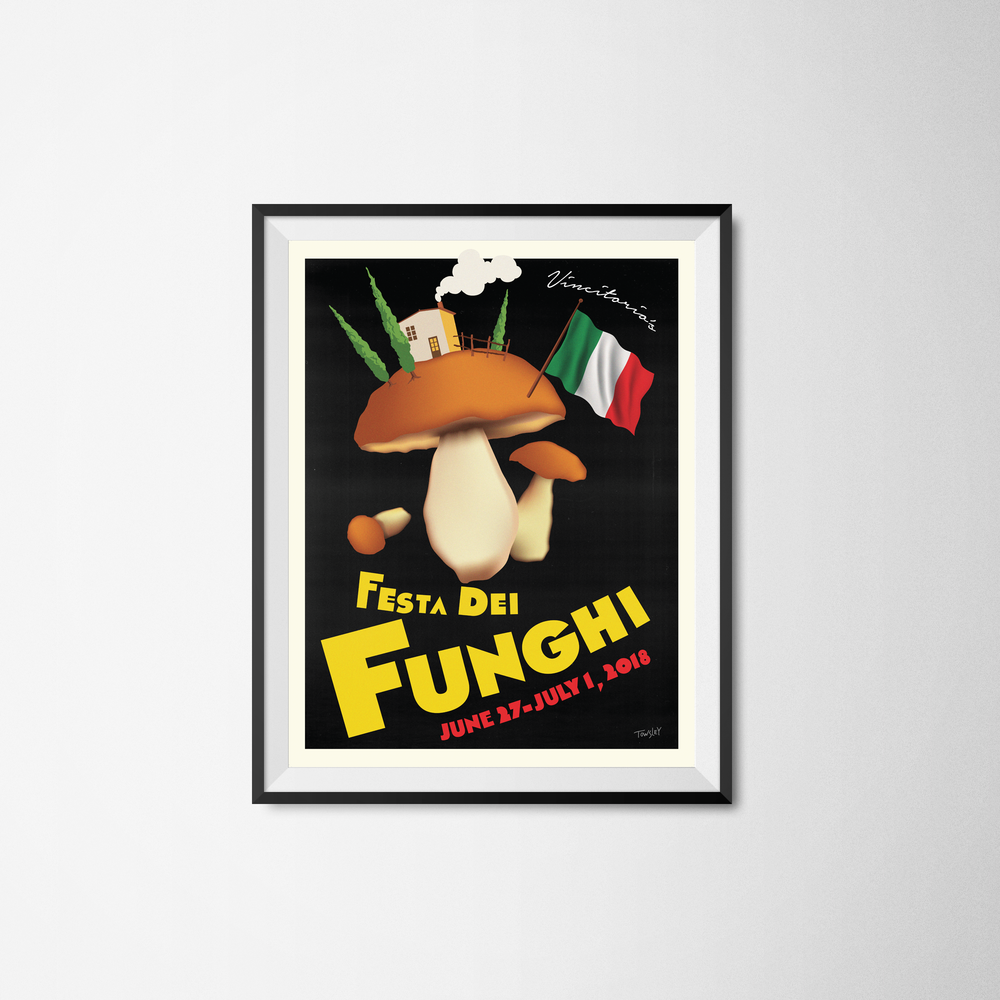 Funghi_poster_Frame.png