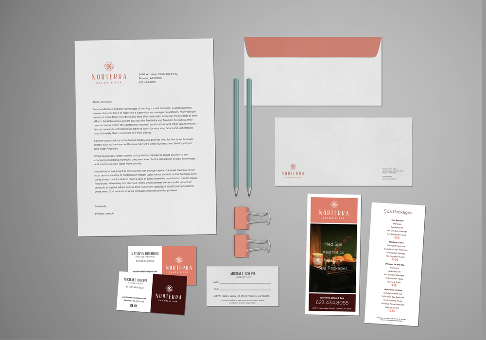 Norterra_Stationery_V1.png