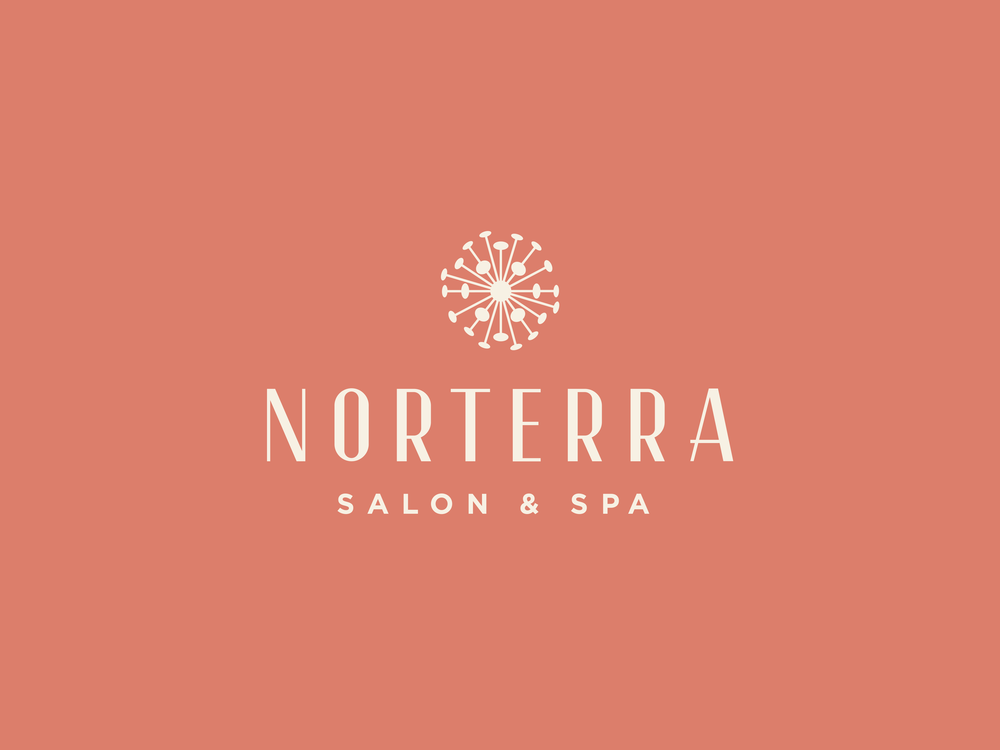 Norterra_Logo_Website_V1.png