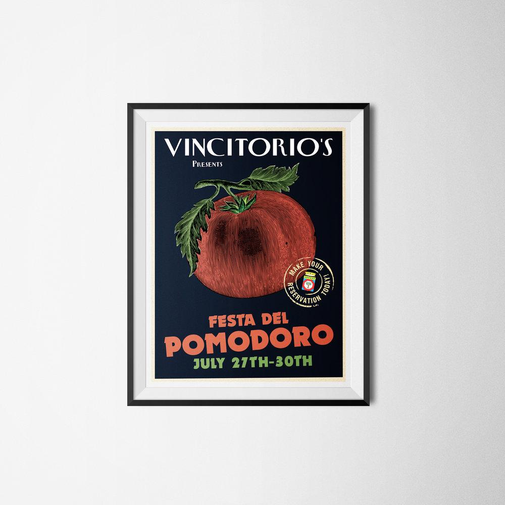 Poster_Tomato.jpg