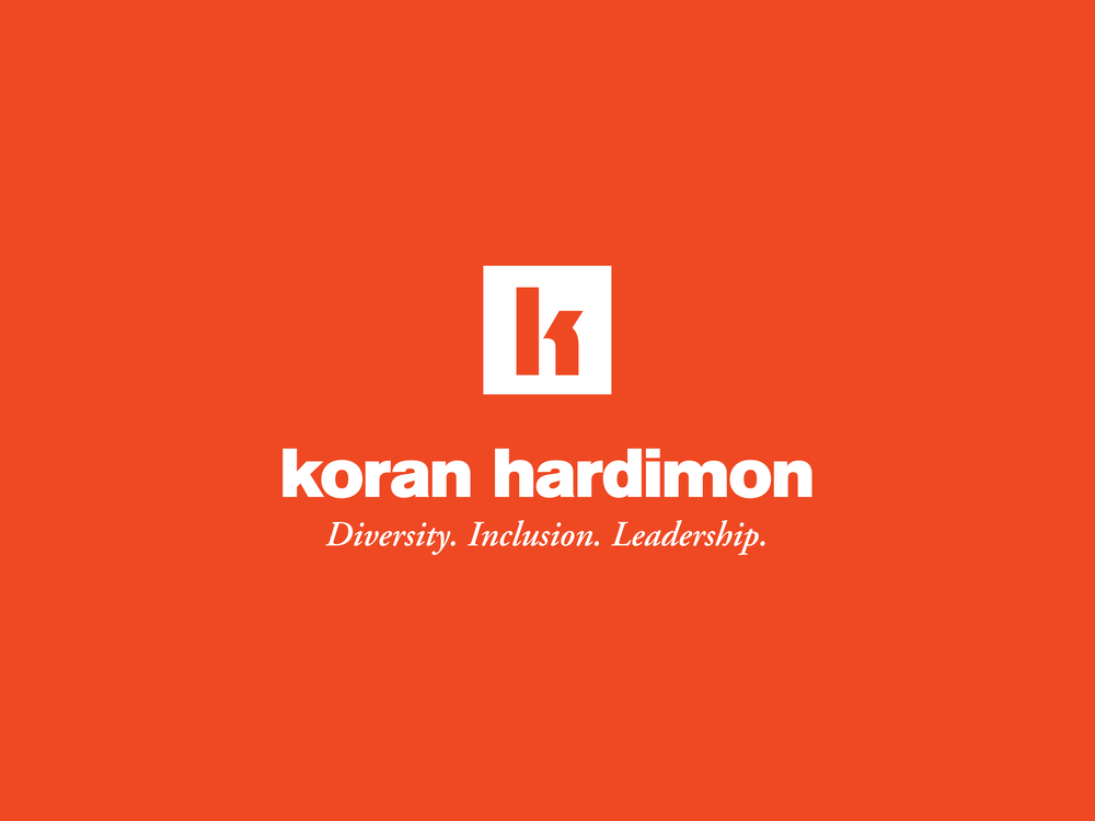 Koran_Logo_Website.png