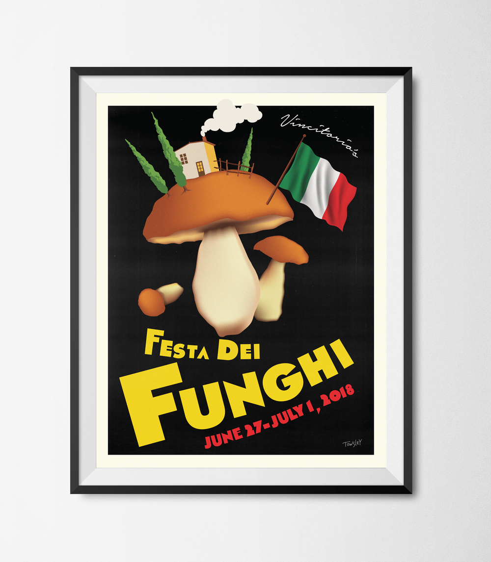 Funghi_poster_Frame_Services.png