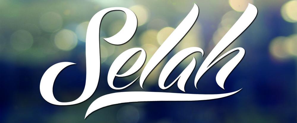 Praise Selahcropped.jpg