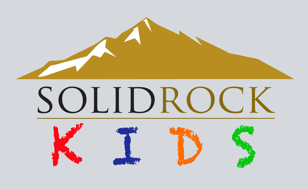 SolidRockKidslogosgray.jpg