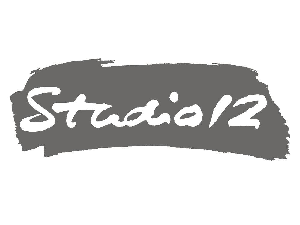 studio12.jpg
