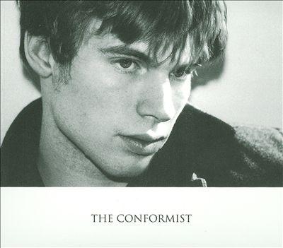 Doveman - the conformist (2009)