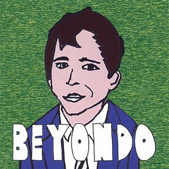 Beyondo - Gambler (2008)