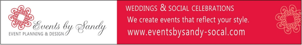 Events-web-banner.jpg