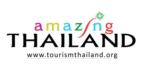 logo_tat_470x246.jpg