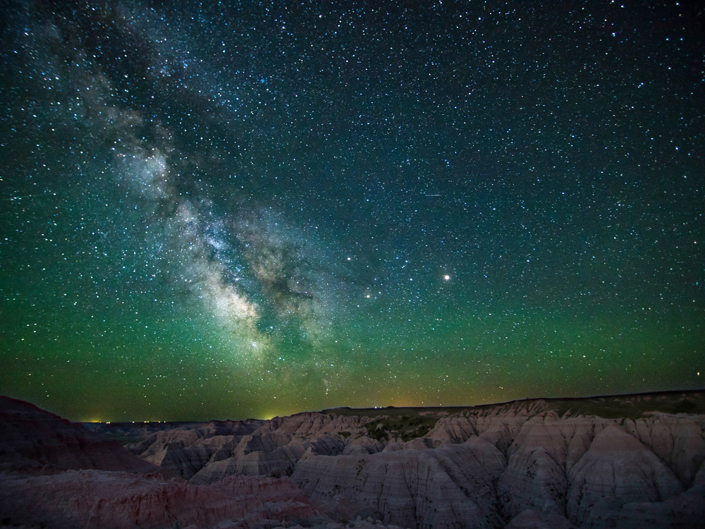 Badlands Milky Way Composite-2.jpg