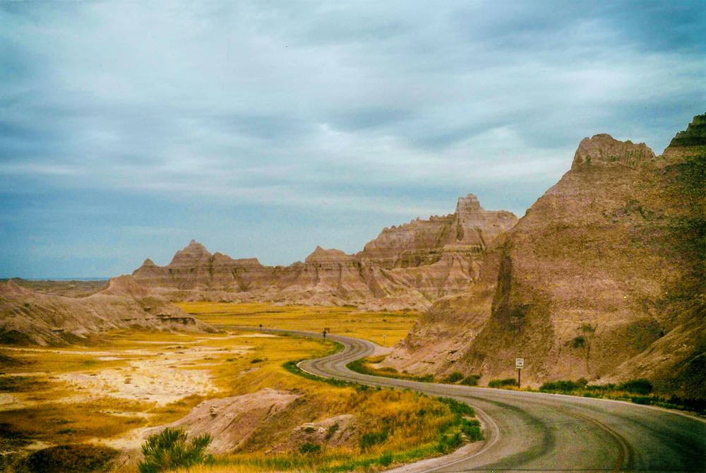 Badlands Road.jpg