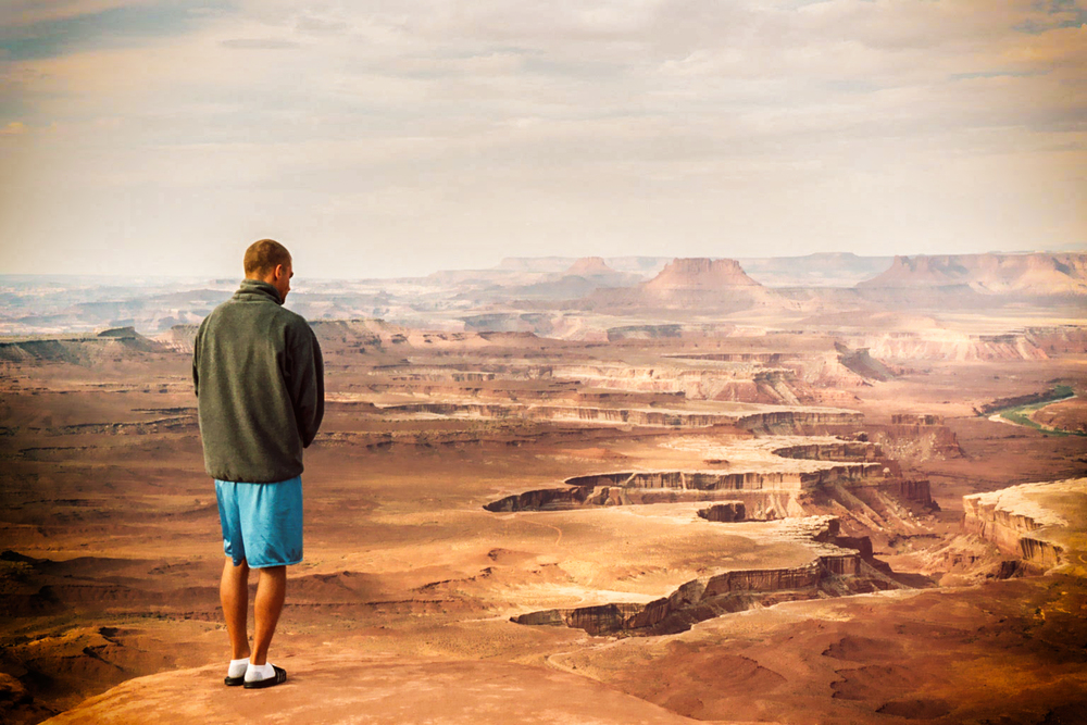 Canyonlands Overlook.jpg