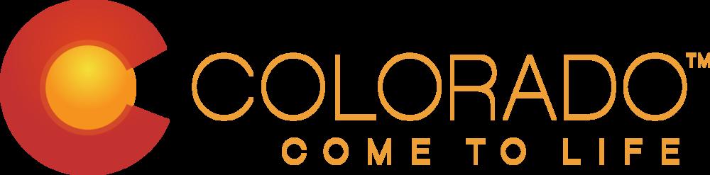 CTO_Logo_web_use_rgb.png