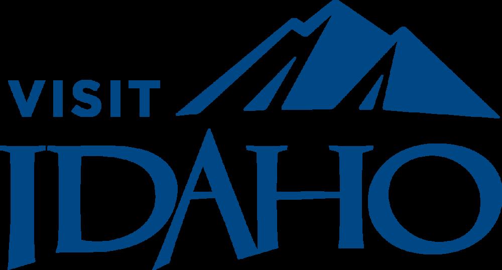 Visit-Idaho-Logo-Blue.png