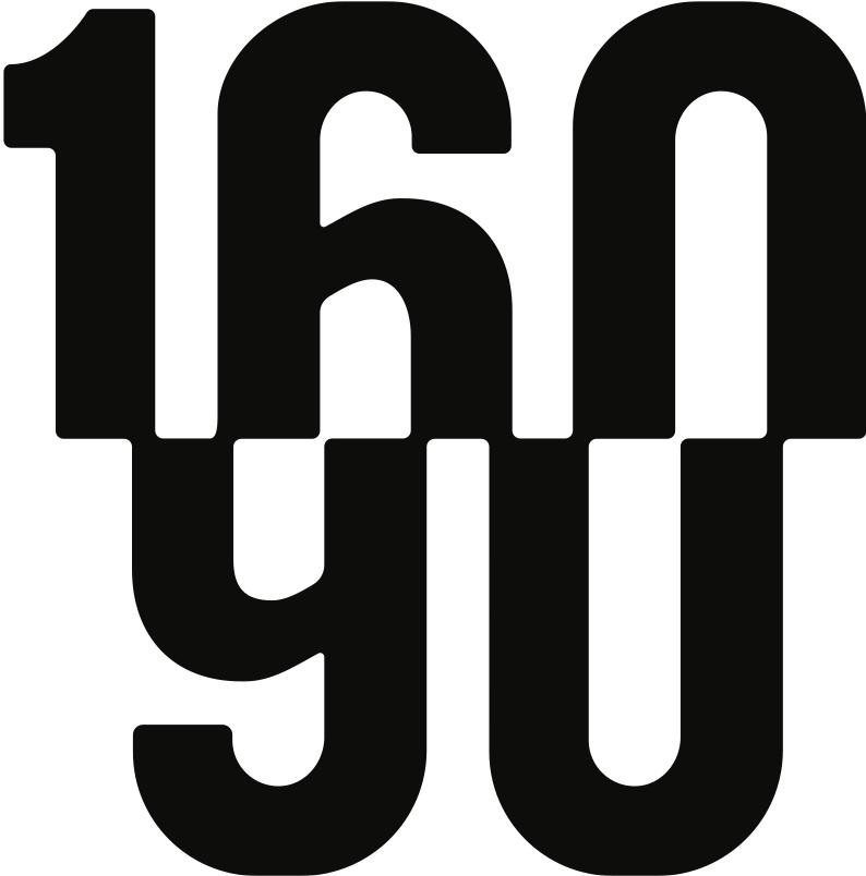 160over90_logomark_black.png