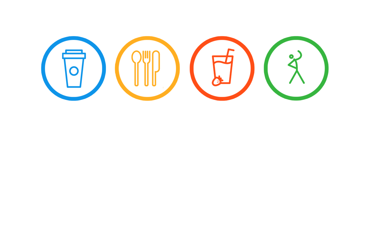 Sipfit Health Cafe - Smoothies | Coffee | Eats