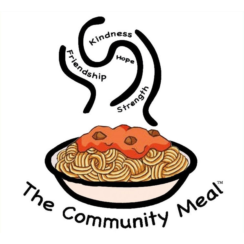 The Community Meal