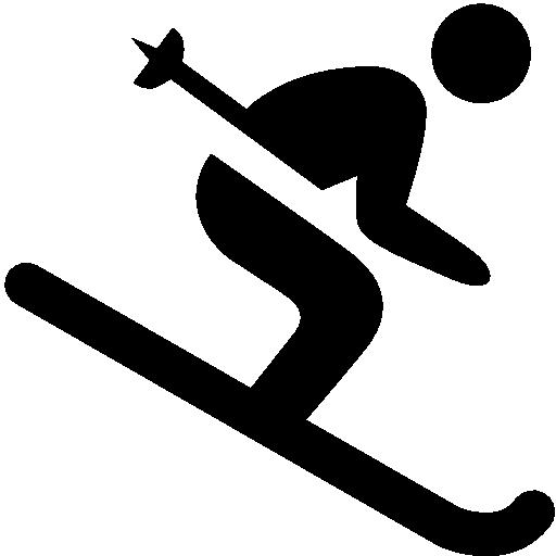 skiing(1).png