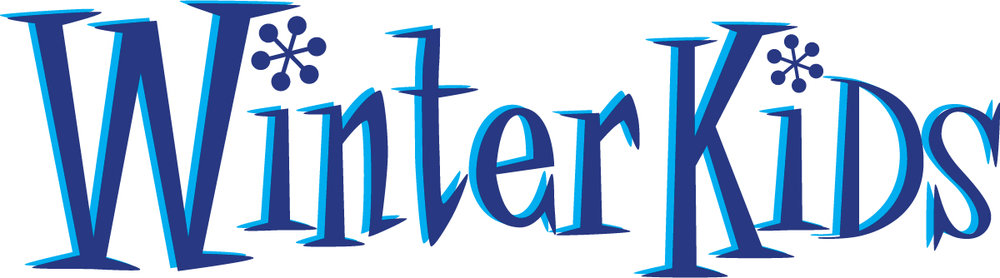 wk-logo-drk-blue-w-cyan.jpg