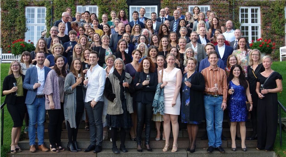 Gruppebillede2017.jpg