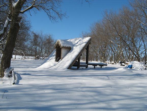 Fragment-snow-sm.jpg