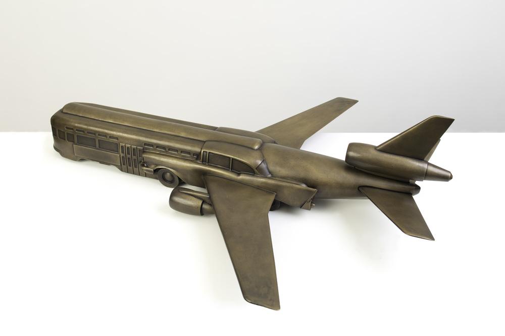 bronze_plane_1 copy.jpg