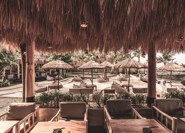 Mano Beach House   INTERIOR DESIGN, BRAND IDENTITY, SOCIAL MEDIA