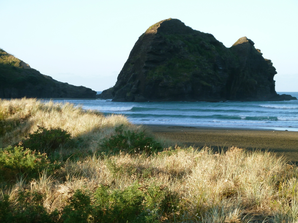 Piha    digital  2011
