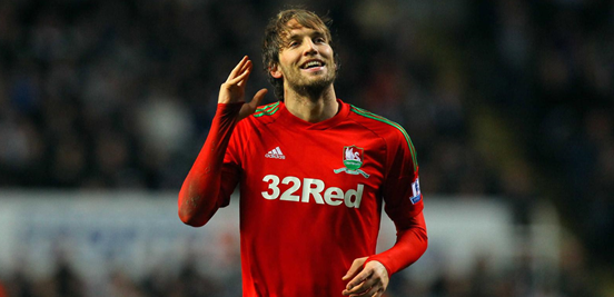 Michu was everyone's Fantasy Football darling; just imagine how many of him you could buy with that £100 million budget of yours.