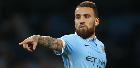 It's been on the up recently, but Otamendi's shaky form at the start of his time at Man City shows just how difficult it can be for clubs to identify the correct centre-backs as transfer targets.