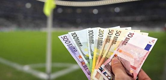 Gambling is one of many ways in which people fulfil their interest in football, but the sharing of betting links is quite a questionable practice.
