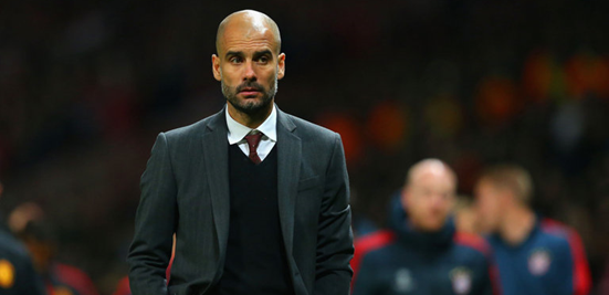 Pep Guardiola is one of the most innovative and progressive managers in the history of football, and having somebody of his influence managing at a Premier League club is something that could help to spread his methods throughout England's national game.