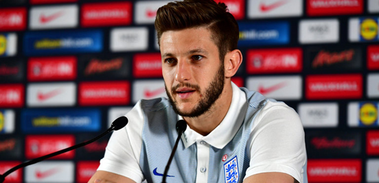 A lot of England players are bound to be questioned about their performances and future with the national team in the wake of the exit to Iceland, but beyond the collective failure in the last game most of the players played reasonably well. Adam Lallana in particular was impressive; he was really missed in the first knockout round tie.