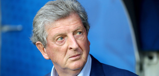 Like many others, Roy Hodgson was left well and truly puzzled by England's dismal display against Iceland. He's since resigned, of course, and while some of the criticism aimed at him has been harsh there are definitely lessons for the FA to learn from his time in the job.