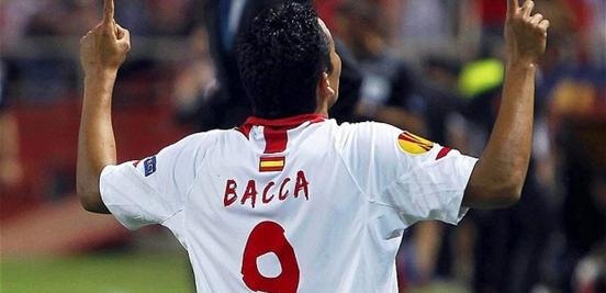 01/05/14 – Carlos Bacca