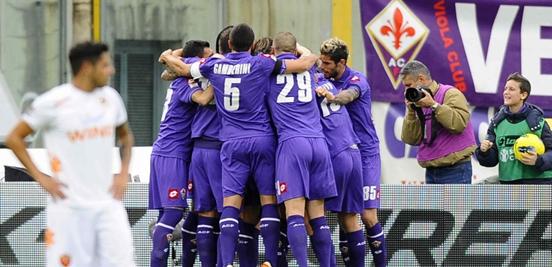 18/06/13 – Fiorentina