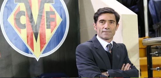 The way that Marcelino and Villarreal split company was a very disappointing one, but given the success they achieved together both parties could look back fondly on his tenure there.