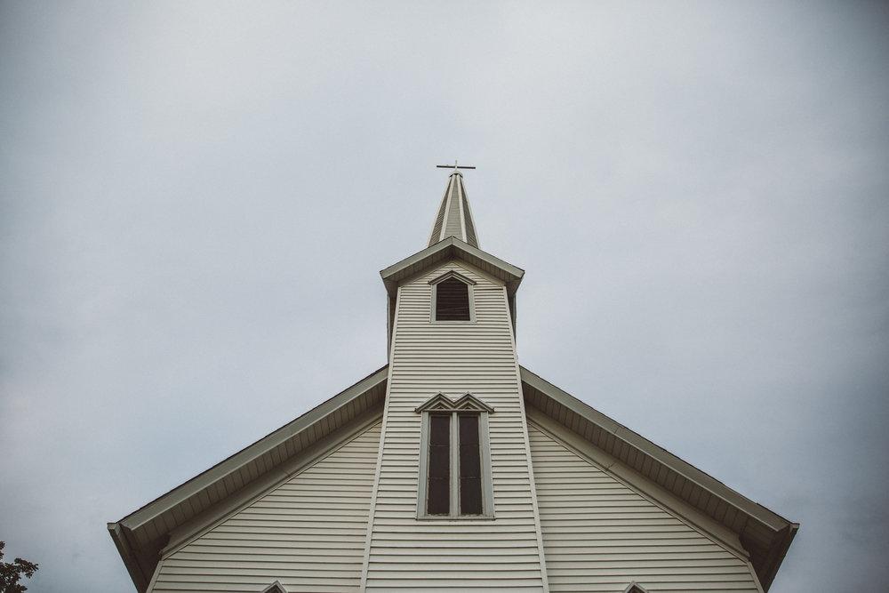 neuestock-country-church-steeple.jpg