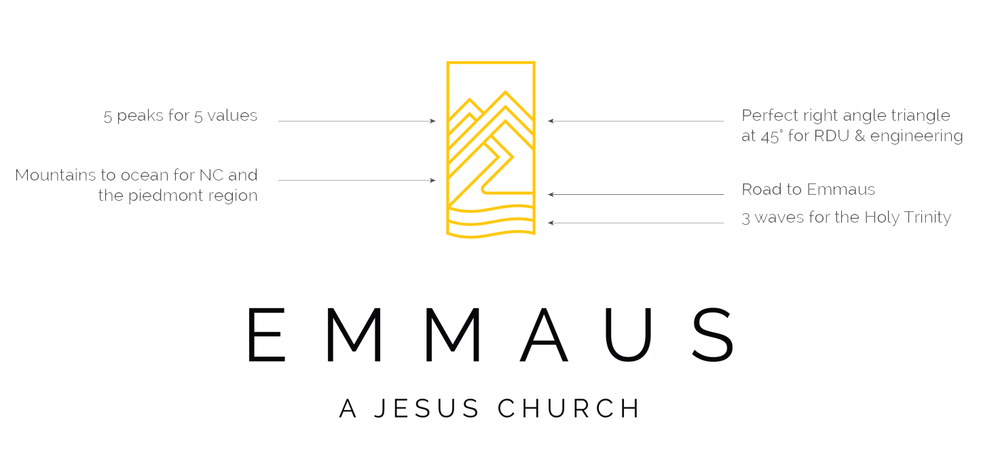 emmaus-proof.png