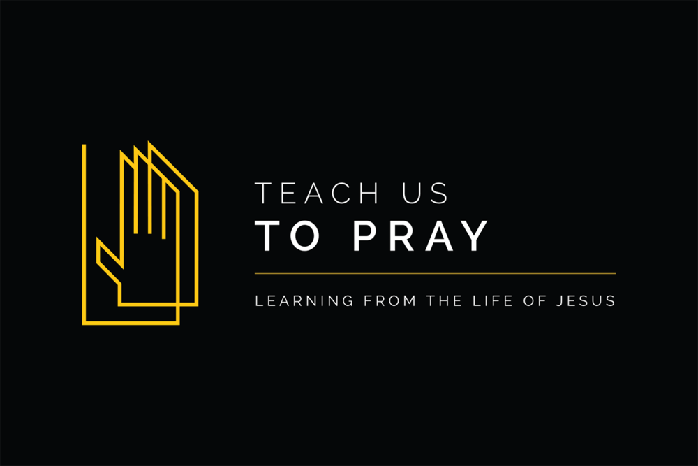 prayer-series.png